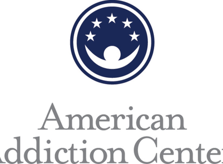 American Addiction Centers Employees Celebrate More than 443,000 Days of Sobriety in New Campaign
