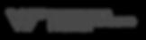 FBRI-LogoPrimary-White_Transparent_edite