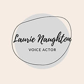laurie Naughton logo.jpg