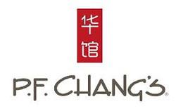 LOGO PF CHANG