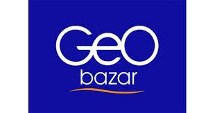 Geo Bazar