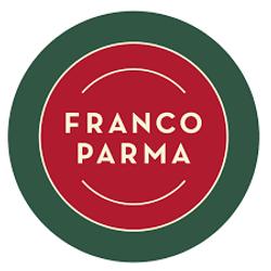 LOGO FRANCO PARMA