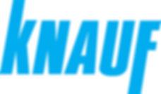 logo Knauf - cyan.jpg