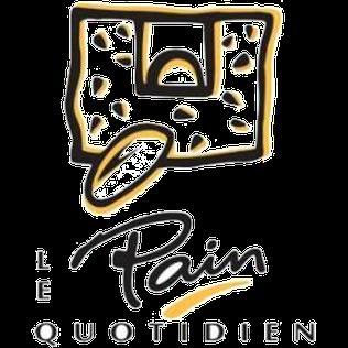 Le_Pain_Quotidien_logo