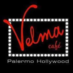 LOGO VELMA CAFE- TEATRO CONCERT