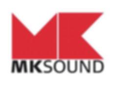M&K SOUND.jpg