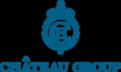 LOGO chateau-goup-gread-blue