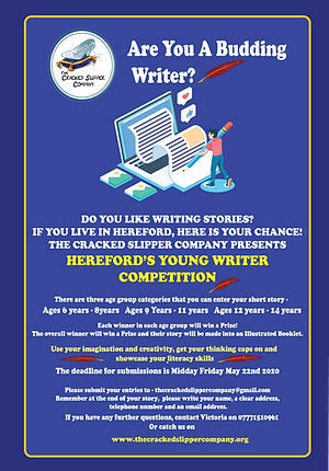 writing-contest.png