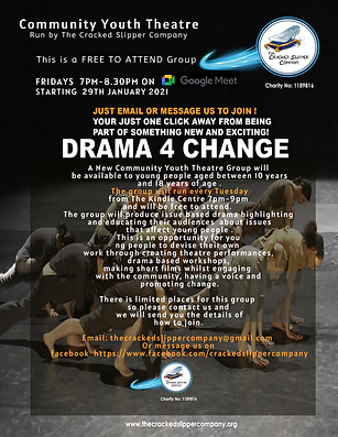 drama-4-change.png
