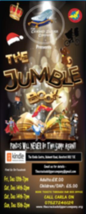 jumble-book-roller-banner.png