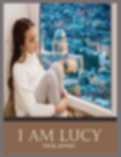 LUCY-COVER-latest.png