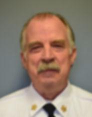 Dan Currie Chief.JPG