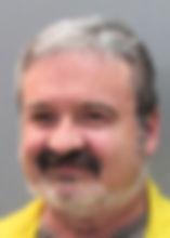 Ador A.JPG