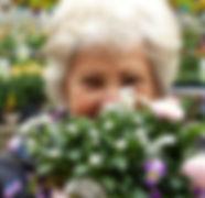 woman-4792038_1920 (1).jpg