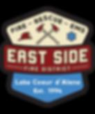 ESFD-Logo-Final.png