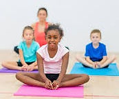 Yoga kids_edited.jpg