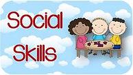 social skills.jpg