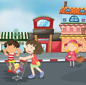 Cartoon shopping.jpg