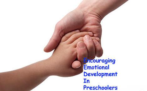 Encouraging Emotional Development.jpg
