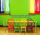 classroom table & chairs_edited.jpg