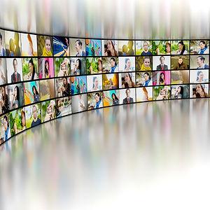 Informative Videos.jpg