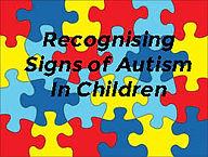 autism3.jpg