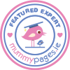 Featured_Expert_badge_mummy_pages IE.png