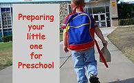 Preschool Prep.jpg
