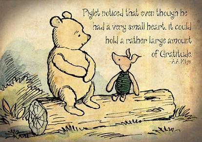 gratitude-piglet.jpg