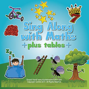Plus Tables Front Cover.jpg