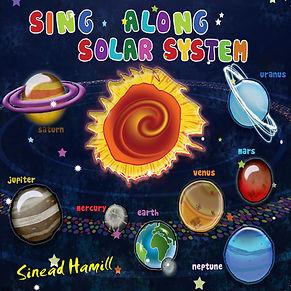 Solar System CD Booklet-1.jpg
