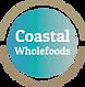 CoastalWholesfoodsLogo.png