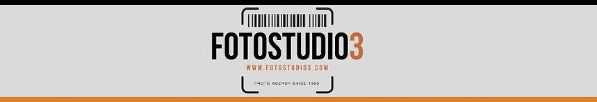 logofotostudio3.jpg