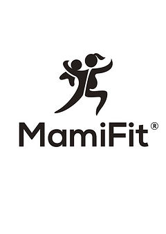 MamiFit_Black_Trademark.jpeg