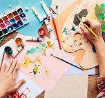 painting hands.jpg