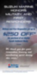 SZ-Q2-FIRST-RSPNDRS-300x600 banner.jpg