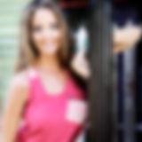 TiffanySawyerHeadshot.jpg