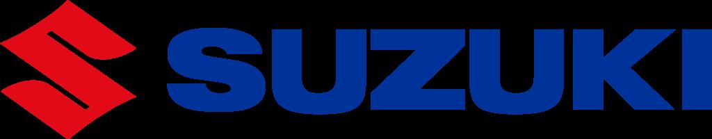 Suzuki_Motor_Corporation_logo.svg.png