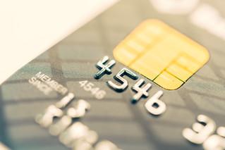 ธุรกิจธนาคาร กับ Technology Disruption