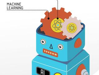 Artificial Intelligence vs. Machine Learning vs. Deep Learning คืออะไร งงกันไปหมด