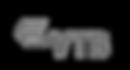 VTB bank logo