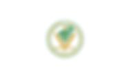 ՀՀ ԳՅՈՒՂԱՏՆՏԵՍՈՒԹՅԱՆ ՆԱԽԱՐԱՐՈՒԹՅԱՆ ՍՆՆԴԱՄԹԵՐՔԻ ԱՆՎՏԱՆԳՈՒԹՅԱՆ ՊԵՏԱԿԱՆ ԾԱՌԱՅՈՒԹՅՈՒՆ logo