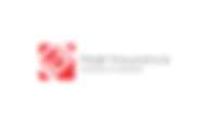 Nairi insurance company logo
