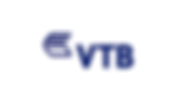 VTB bank logo
