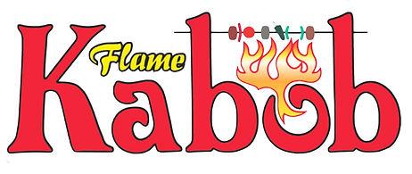 Flame Kabob Las Vegas