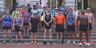2021 S2S Marathon Participants.jpg