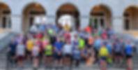 S2S 2019 Participants.jpg