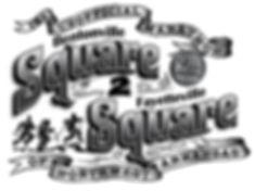 SquareToSquare-Art_9th-Annual.jpg