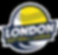 LSL_Logo-1-e1579107620487.png