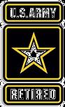 Eric Derrell Hill | REALTOR® | Prosper Texas - US Army Retired